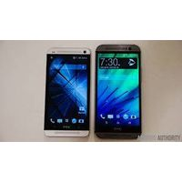 HTC ONE M8 M7 UNLOCKED PHONES