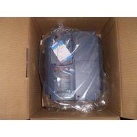 AVERY LABEL  1120-1-100  PCB