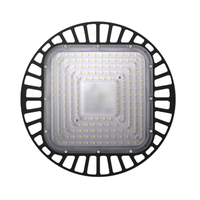 Competitive Price UFO High Bay Light 100W