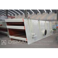 Coal vibrating screen for sale