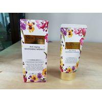 Anti-Aging Whitening Wrinkle Cream thumbnail image