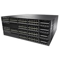 WS-C3650-48FWS-S cisco switch