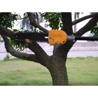 sell exchangeable garden tools,chain saw thumbnail image