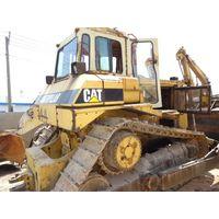 CAT D7H bulldozer thumbnail image