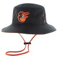 cotton safari hat/bucket hat thumbnail image