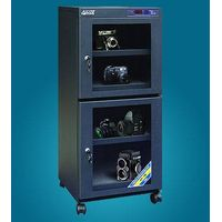 dry cabinet/dry box(GP-150)