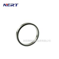 JA030CP0 Thin Section Sealed Ball Bearing 3inch Cross Section