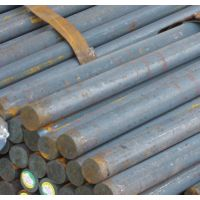 alloy structural steel:40CrNiMoA