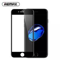 Remax Full Cover Tempered Glass Screen Protector Film For Iphone 6 6s 6plus 6splus 7 7plus 8 8plus X