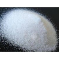 Poultry Feed Supplements Vitamin b 6 pyridoxine hcl