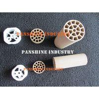 ceramic core for air bobbin heater thumbnail image