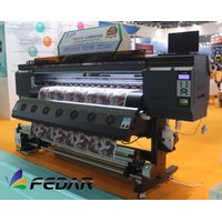 Fedar Sublimation printer 5193 for sale thumbnail image