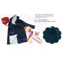 cashmere overcoat thumbnail image