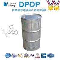 Diphenyl isooctyl phosphate/DPOP Price thumbnail image