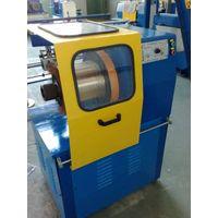 Cutting Steel Wire Drawing Machine