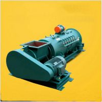 Dust humidification mixer Industrial dust humidifier DSZ dust humidifier Industrial dust humidifier