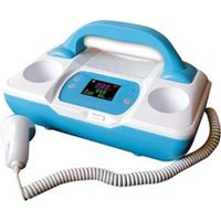 Fetal Doppler TX288