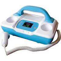 Fetal Doppler TX288