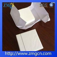Magnesium Carbonate, Sports Gym Chalk,MgCO3