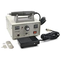 Dental Electric Micromotor Polishing Unit and 50, 000rpm Handpiece Get Latest Price