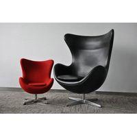 CF026: Egg Chair