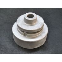 China Precision casting-lost wax casting thumbnail image