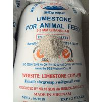 limestone 2-3mm for chicken feed thumbnail image