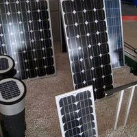 Pv Solar Module thumbnail image