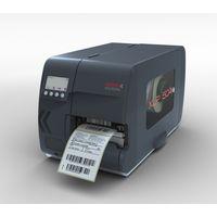 Novexx XLP504 Thermal Label Printer