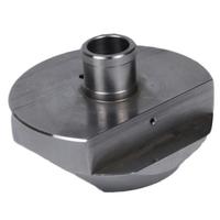 Mass Custom High Precision Lathe Turning Machine Parts thumbnail image