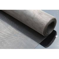 6m stainless steel wire mesh