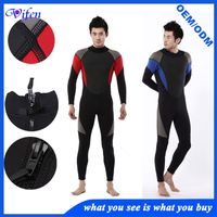 Neoprene wetsuits mens wetsuits 3mm mens wetsuits cheap for wholesale