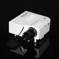 BarcoMax GP5S mini pocket projector pico led projector new upgraded with HDMI,small size multimedia