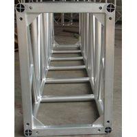 Aluminum used stage truss