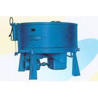 Sand Treatment Equipment thumbnail image