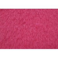 Resonable price traditional style over coating wool goods 10%wool 90%ployester BS701004