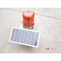 solar obstruction light thumbnail image