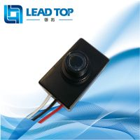 Thermal wire-in photoelectric Control (photocontrol,photocell) ANSI&UL Standard
