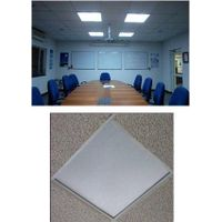LED Ceiling Light 2x2