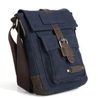 2018 New Design Hot Selling Customer DIY Genuine Backpack thumbnail image