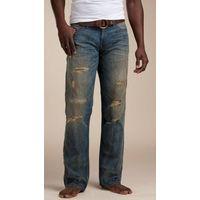 Men Jeans (MP-005)