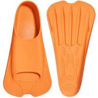 Professional diving fins swimming fins Mermaid fins diving equipment F627