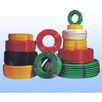 0.6/1KV  electrical wire