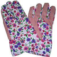 GD3009 gardening gloves