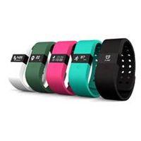 smart watch for model DIGICare ERI
