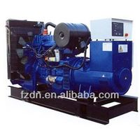 Hot sales!!! Lovol open type electrical generator