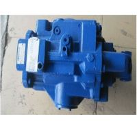Tata Hitachi EX60-2 Hydraulic Pumps