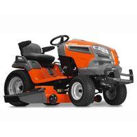 "Husqvarna GT52XLSi (52"") 24HP Smart Switch Garden Tractor"