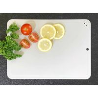 Zero scratch Thermoplastic Polyurethane Cutting Boards Made in Japan