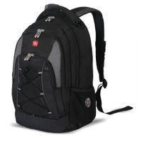 laptop backpack with high quality